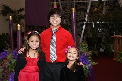 Christmas 2011_11