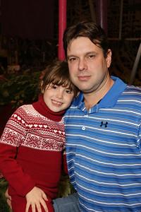 Christmas 2011_21