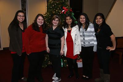Christmas 2011_33