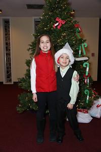 Christmas 2011_07