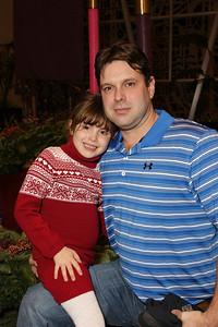 Christmas 2011_22