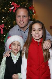 Christmas 2011_08
