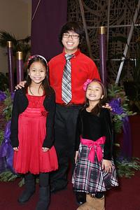 Christmas 2011_10