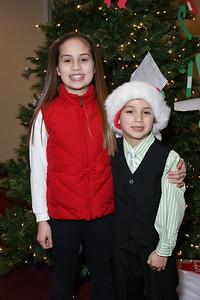 Christmas 2011_06