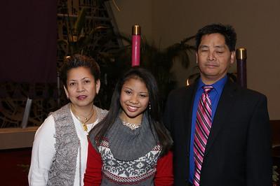 Christmas 2011_05