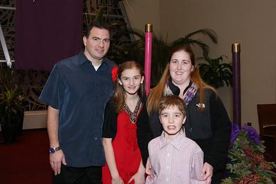 Christmas 2011_36