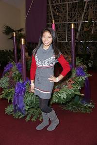 Christmas 2011_02