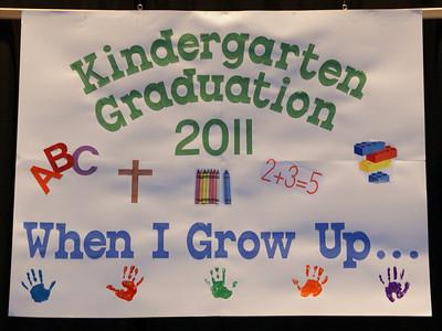 Kindergarten Class of 2011_02