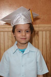 Kindergarten Class of 2011_24