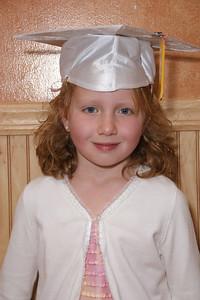 Kindergarten Class of 2011_23