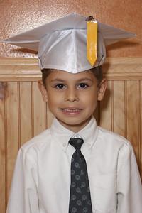 Kindergarten Class of 2011_10