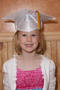 Kindergarten Class of 2011_09