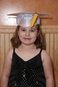 Kindergarten Class of 2011_25