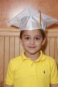 Kindergarten Class of 2011_15