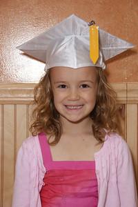 Kindergarten Class of 2011_14