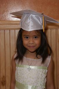 Kindergarten Class of 2011_05