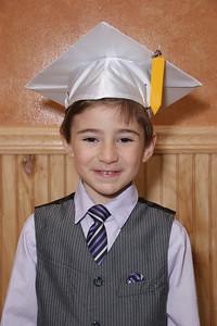 Kindergarten Class of 2011_26