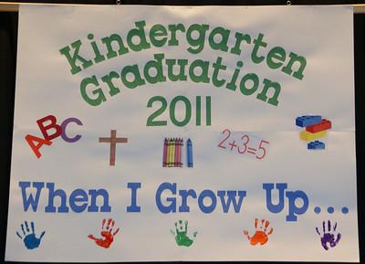 Kindergarten Class of 2011_01