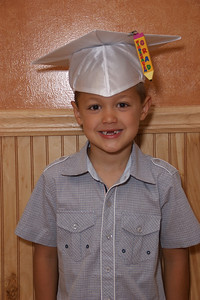 Kindergarten Class of 2011_39