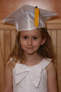 Kindergarten Class of 2011_33