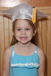 Kindergarten Class of 2011_11