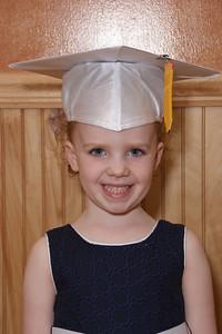 Kindergarten Class of 2011_34
