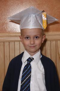 Kindergarten Class of 2011_20