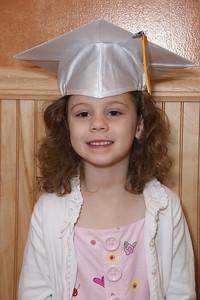 Kindergarten Class of 2011_17