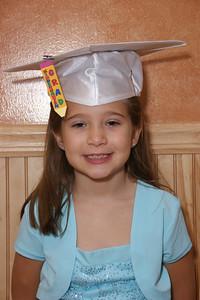Kindergarten Class of 2011_08