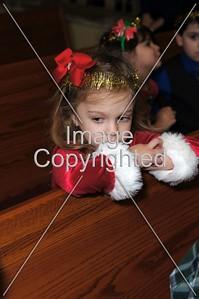 Christmas 2012_036