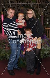 Christmas 2012_010