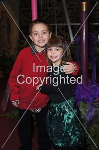 Christmas 2012_017