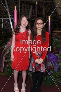 Christmas 2012_013