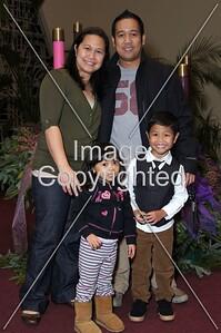 Christmas 2012_027