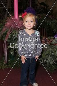 Christmas 2012_019