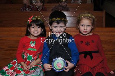 Christmas 2012_037