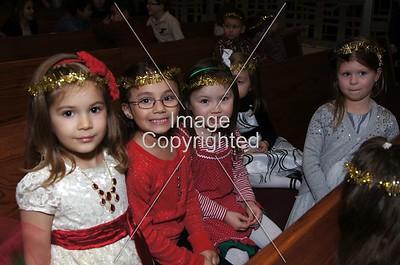 Christmas 2012_035