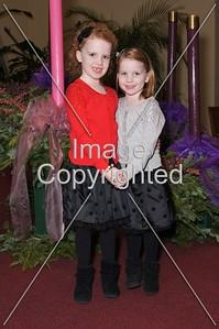 Christmas 2012_031