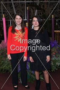 Christmas 2012_003