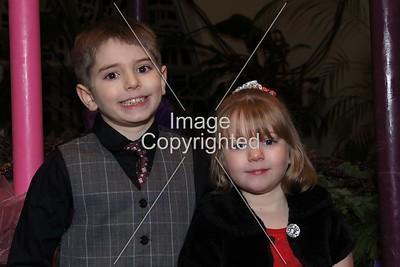 Christmas 2012_016