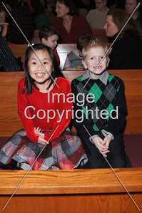Christmas 2012_034