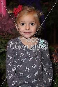 Christmas 2012_020