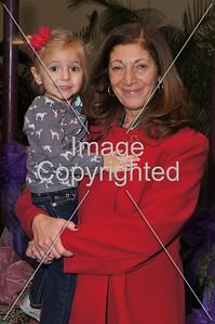 Christmas 2012_021