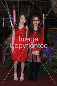 Christmas 2012_014
