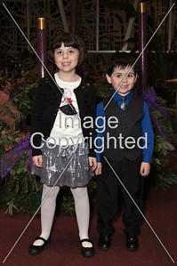 Christmas 2012_005