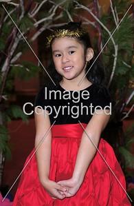 Christmas 2012_043