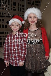 Christmas 2012_038