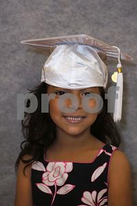 2013 K Grad_031