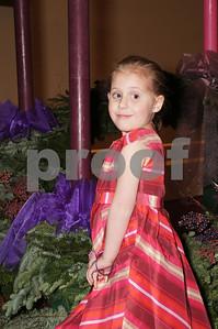 Christmas 2013_33