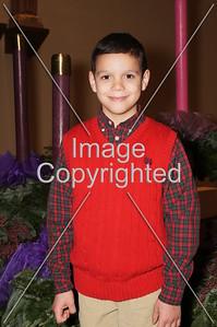 Christmas 2013_23